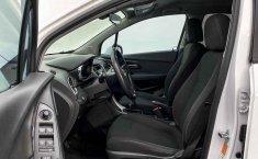 Chevrolet Trax 2018 Con Garantía Mt-22
