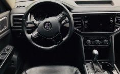 Volkswagen TERAMONT-12