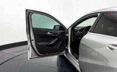 Mercedes Benz Clase A 2014 Con Garantía At-19