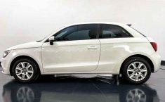 Audi A1 2013 Con Garantía At-14