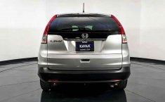 Honda CR-V 2013 Con Garantía At-13