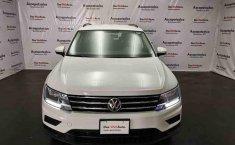Oportunidad de estrenar Volkswagen Tiguan Trendline-16