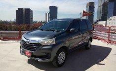 Toyota Avanza 2016 5p Premium L4/1.5 Man.-10