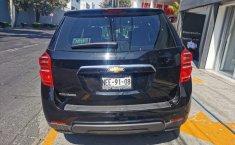 Camioneta Chevrolet Equinox 2017-5