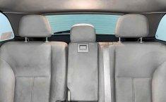 Ford Edge 2012 Con Garantía At-17