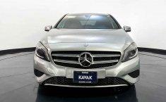 Mercedes Benz Clase A 2014 Con Garantía At-18