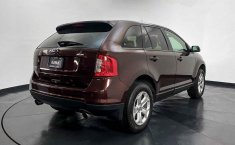 Ford Edge 2012 Con Garantía At-16