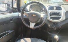 Seminuevo Chevrolet Beat-5