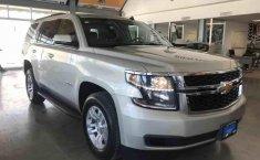 Chevrolet Tahoe En excelentes condiciones generales-14