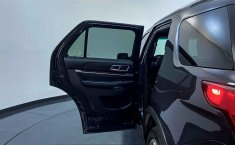 Ford Explorer 2016 Con Garantía At-15