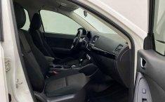 Mazda CX-5 2016 Con Garantía At-8