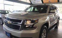 Chevrolet Tahoe En excelentes condiciones generales-13