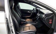 Mercedes Benz Clase A 2014 Con Garantía At-17