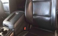 Chevrolet Tahoe En excelentes condiciones generales-12