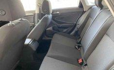 Volkswagen Jetta 2019 4p Trendline L4/1.4/T Aut.-3