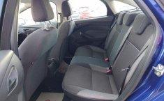 Ford Focus 2014 4p Ambiente L4/2.0 Aut.-9