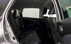 Honda CR-V 2013 Con Garantía At-11