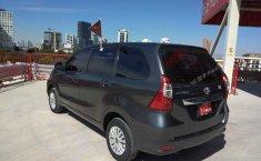 Toyota Avanza 2016 5p Premium L4/1.5 Man.-9