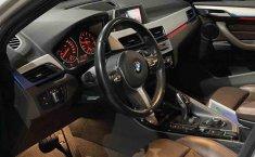 HERMOSA BMW X1 VERSIÓN M SPORT IMPECABLES CONDICIONES-7