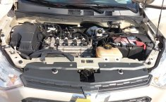 Se pone en la venta Chevrolet Aveo-2