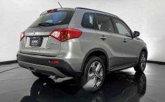 Suzuki Vitara 2018 Con Garantía At-7