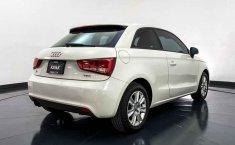 Audi A1 2013 Con Garantía At-12
