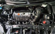 Honda Crv 2013 LX Piel-3
