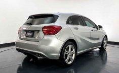 Mercedes Benz Clase A 2014 Con Garantía At-16