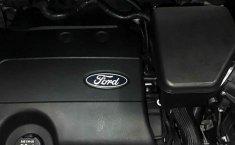 Ford Edge 2012 Con Garantía At-15