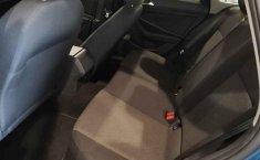 Volkswagen Jetta 2019 4p Comfortline L4/1.4/T Aut.-8