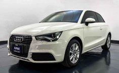 Audi A1 2013 Con Garantía At-11