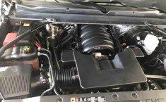 Chevrolet Tahoe En excelentes condiciones generales-11