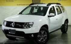 AUTO DEMO Renault Duster-9