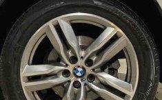 HERMOSA BMW X1 VERSIÓN M SPORT IMPECABLES CONDICIONES-6