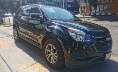 Camioneta Chevrolet Equinox 2017-3