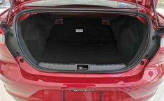 Ford Figo 2020 4p Impulse TM A/A 4 ptas 1.5l.-5