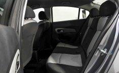 Chevrolet Cruze 2014 Con Garantía At-14