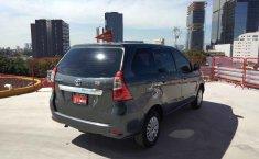Toyota Avanza 2016 5p Premium L4/1.5 Man.-8