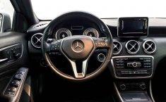 Mercedes Benz Clase A 2014 Con Garantía At-15