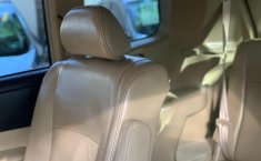 Toyota Highlander Automática 6 Cilindros Motor 3.5 Lts-10