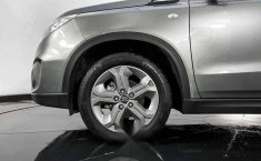 Suzuki Vitara 2018 Con Garantía At-6