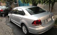 Volkswagen Vento 2020 Comfortline-2
