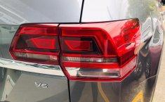 Volkswagen TERAMONT-9