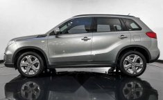 Suzuki Vitara 2018 Con Garantía At-5