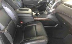 Chevrolet Tahoe En excelentes condiciones generales-10