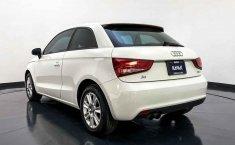 Audi A1 2013 Con Garantía At-9