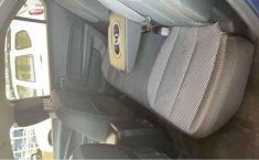 Bonita Camioneta Chevrolet Equinox Super Familiar-3
