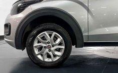 Fiat Mobi 2019 Con Garantía Mt-8