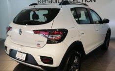 Excelente unidad Renault Stepway-10
