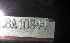 Ford Edge 2012 Con Garantía At-12